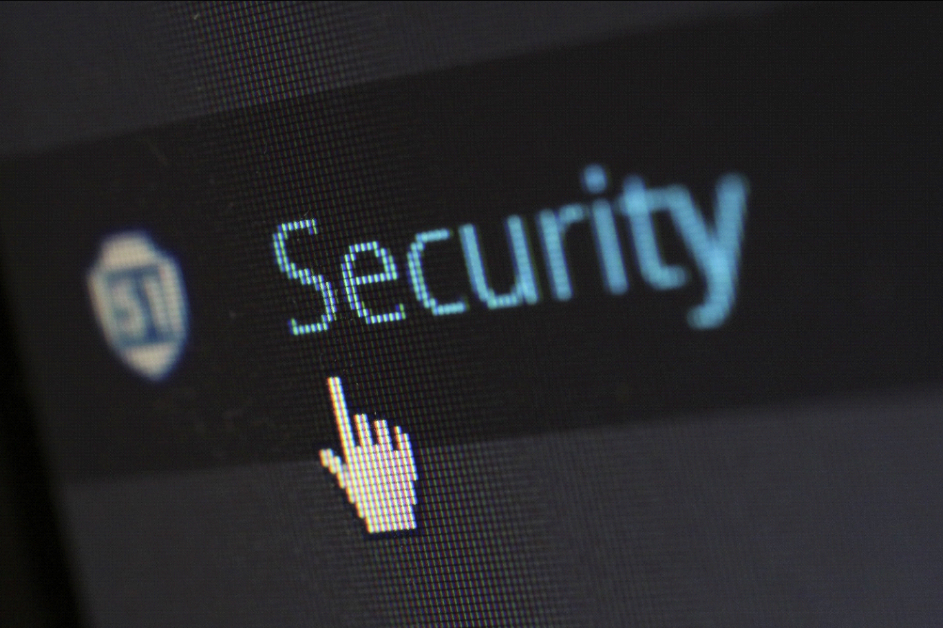 Mobile App Security Threats and Best Practices