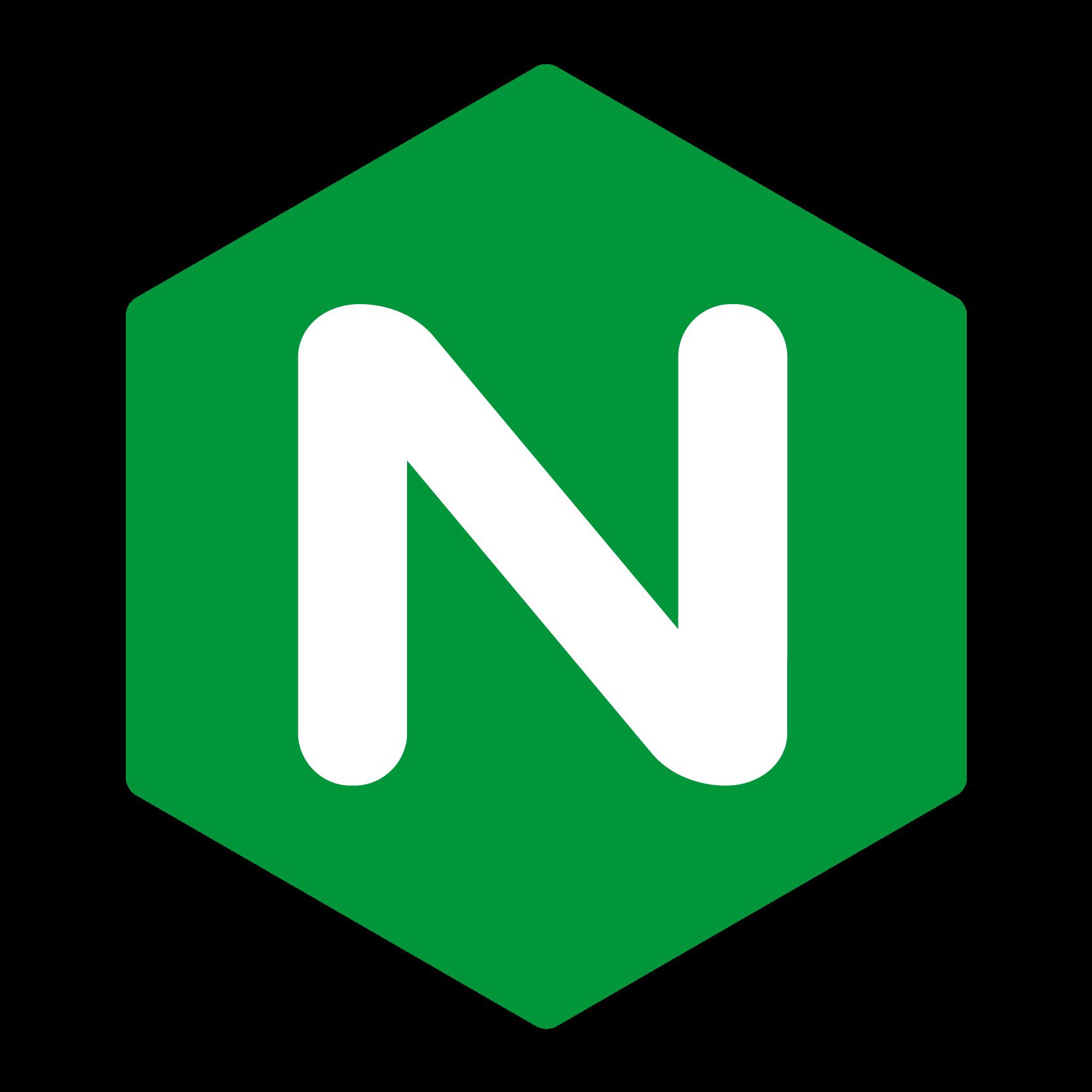 ngnix logo