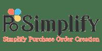 posimplify logo