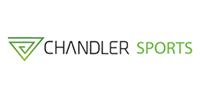 chandler sports