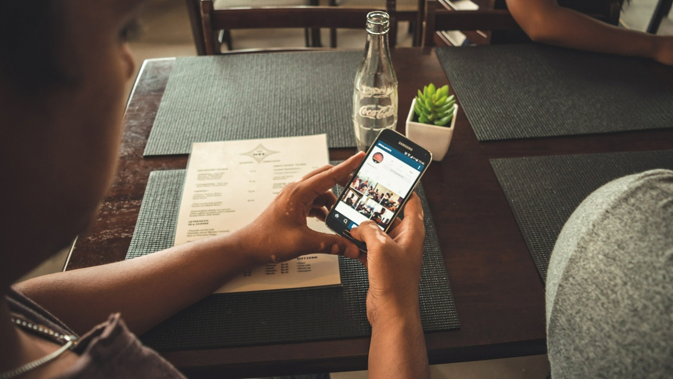 9 Tips to Engage Your App Users