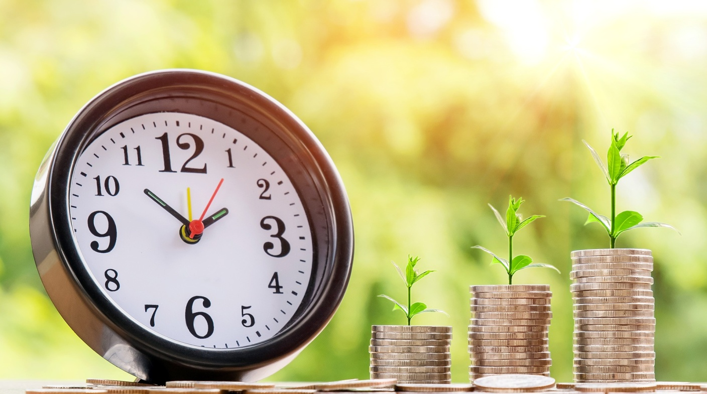 Time and Materials vs. Fixed Price | Pros & Cons for Business Owners