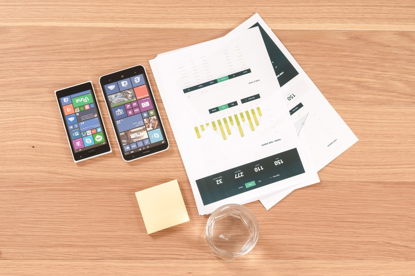 How to Validate a Mobile or Web App Estimation Cost You Get