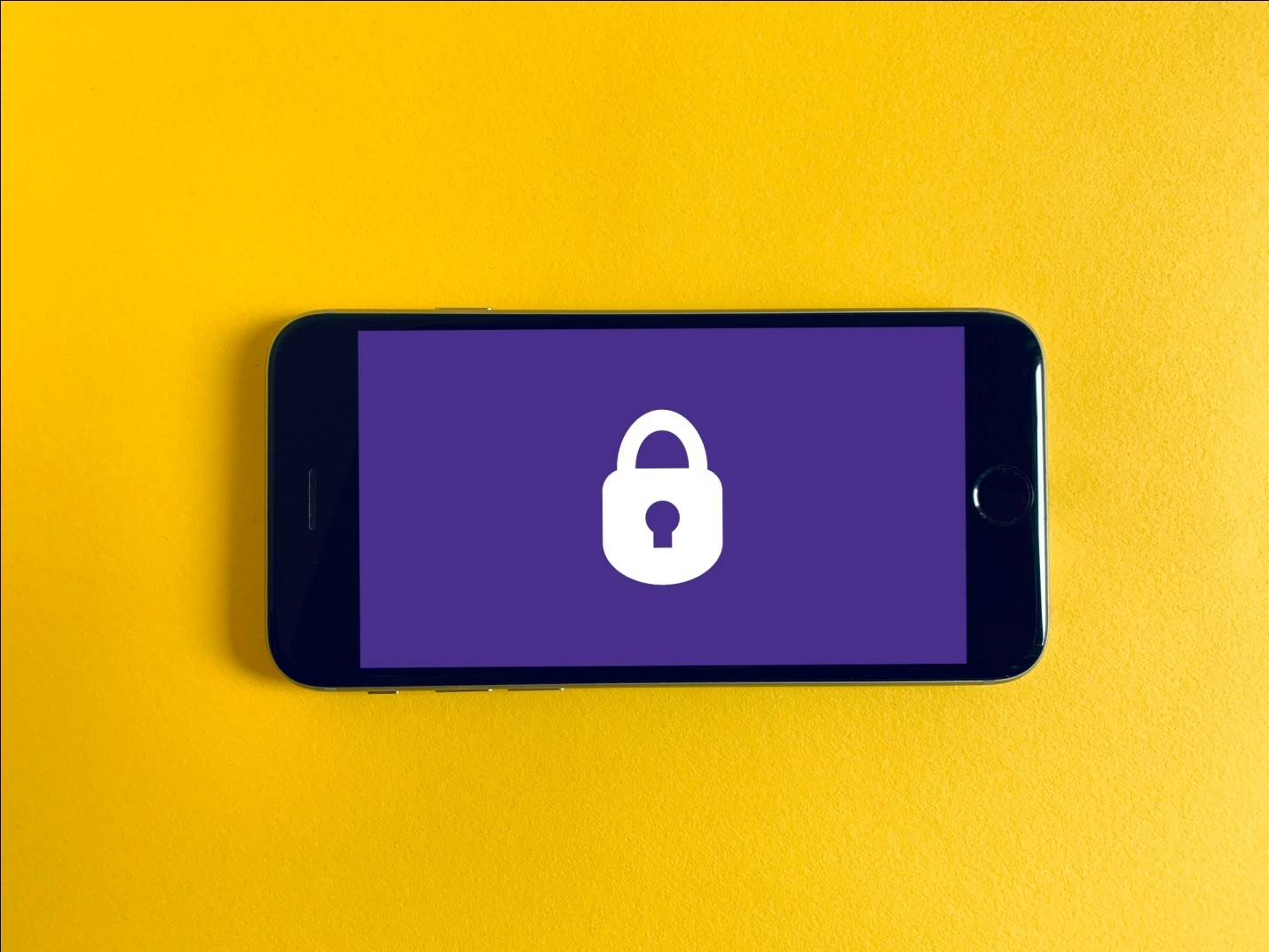 Mobile Security Testing – Take the First Step!