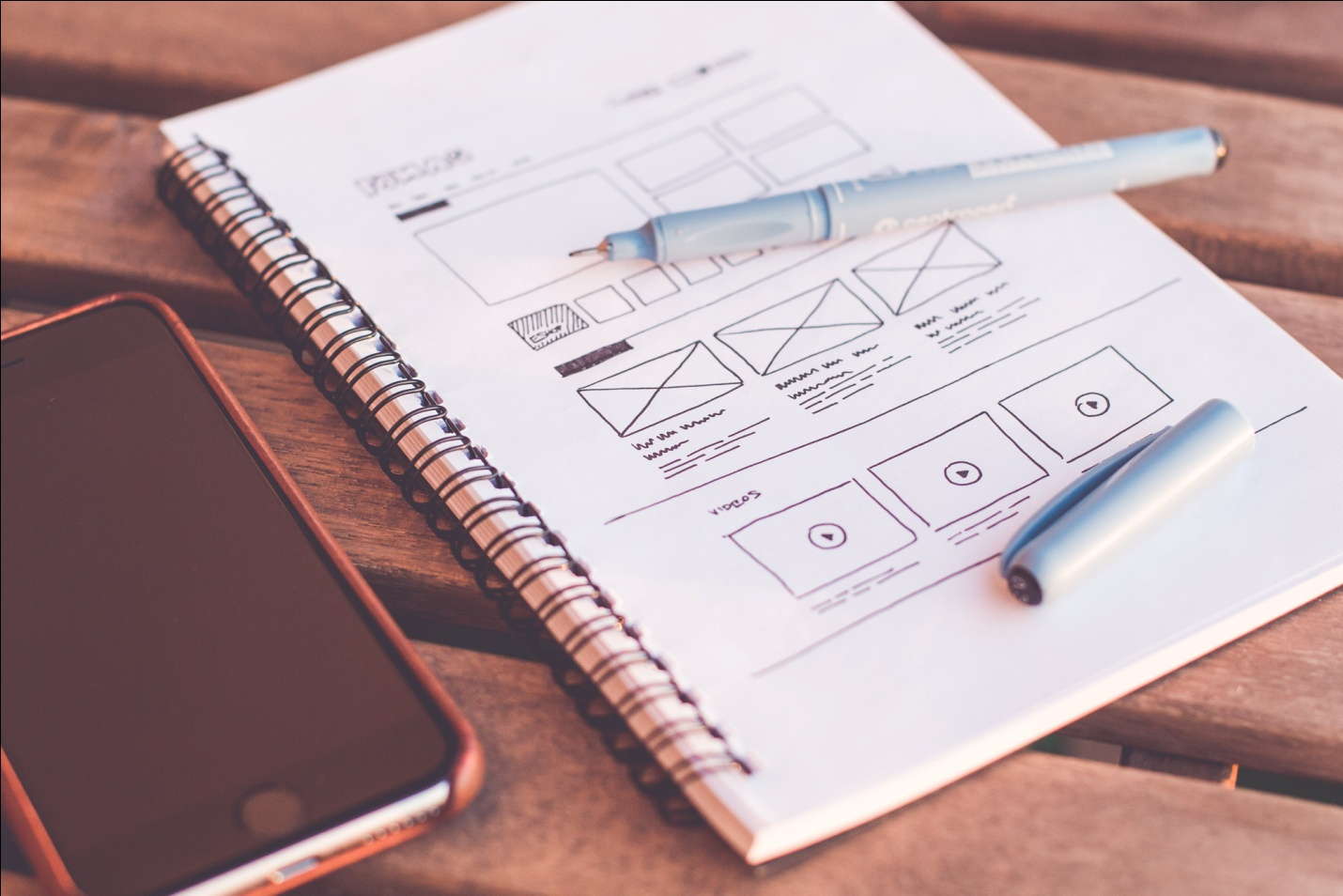 What Is Mobile App Prototyping, and Why Your App Needs It?