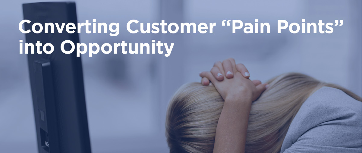 Pain Points and After Effects that Clients Face During Outsource The Software Development